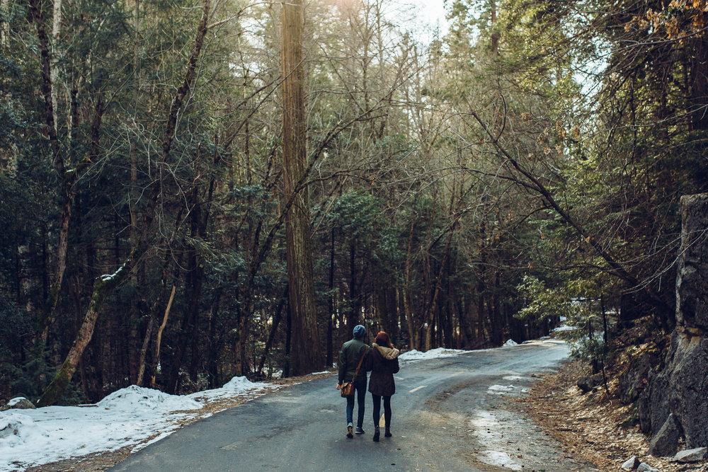 EDP022517_Yosemite falls_Tim&Gals-17.jpg