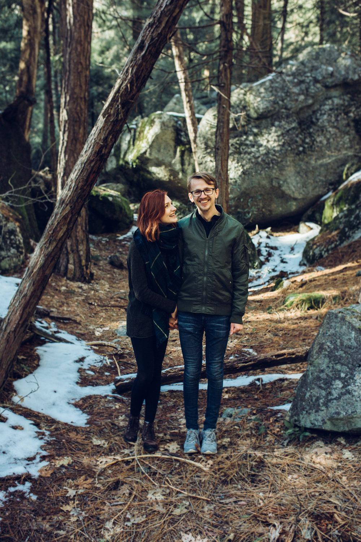 EDP022517_Yosemite falls_Tim&Gals-20.jpg