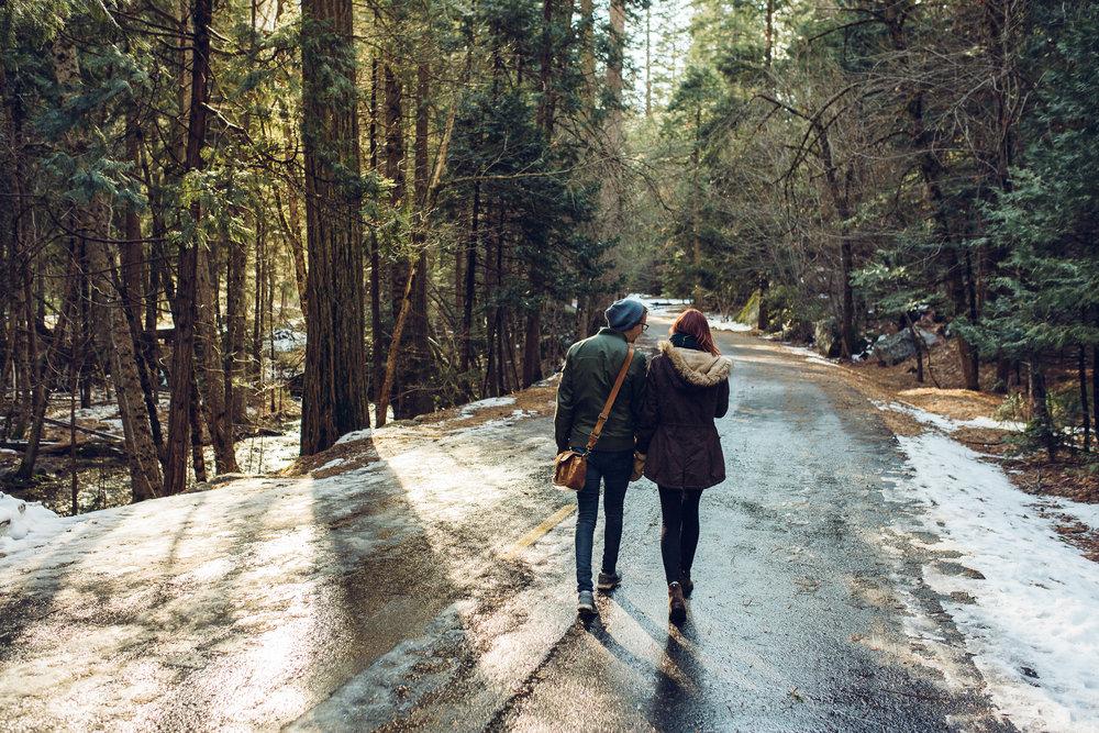 EDP022517_Yosemite falls_Tim&Gals-19.jpg