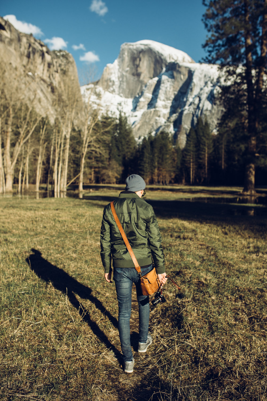 EDP022517_Yosemite falls_Tim&Gals-25.jpg