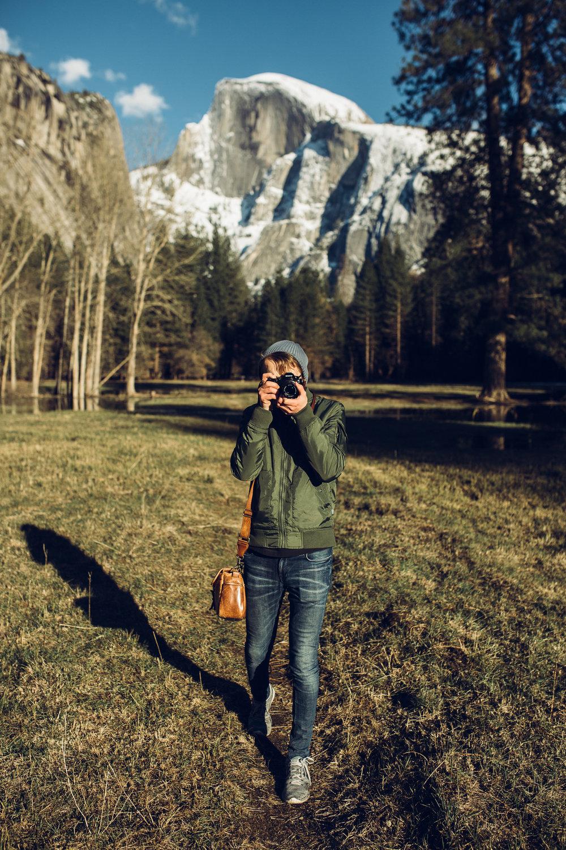 EDP022517_Yosemite falls_Tim&Gals-26.jpg