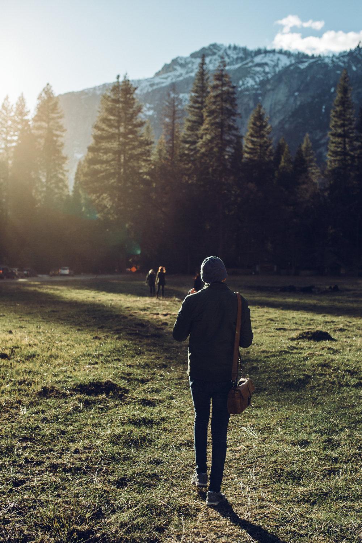 EDP022517_Yosemite falls_Tim&Gals-28.jpg