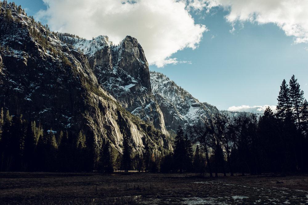 EDP022517_Yosemite falls_Tim&Gals-31.jpg