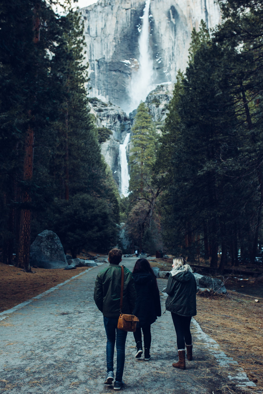 EDP022517_Yosemite falls_Tim&Gals-32.jpg