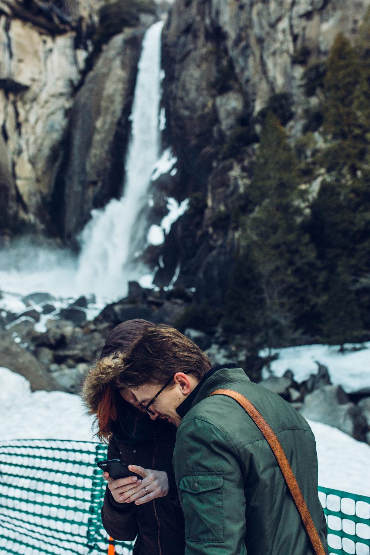 EDP022517_Yosemite falls_Tim&Gals-34.jpg