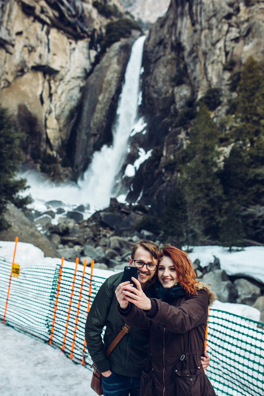 EDP022517_Yosemite falls_Tim&Gals-35.jpg