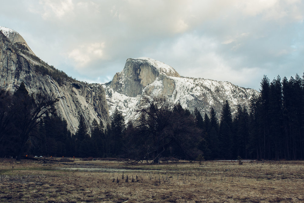 EDP022517_Yosemite falls_Tim&Gals-37.jpg