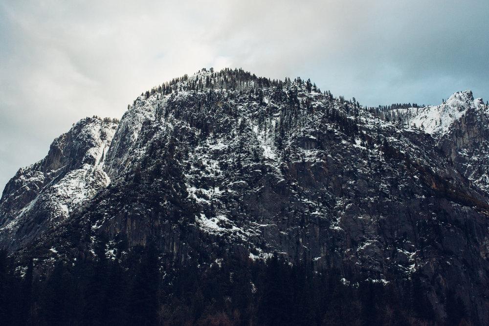 EDP022517_Yosemite falls_Tim&Gals-39.jpg