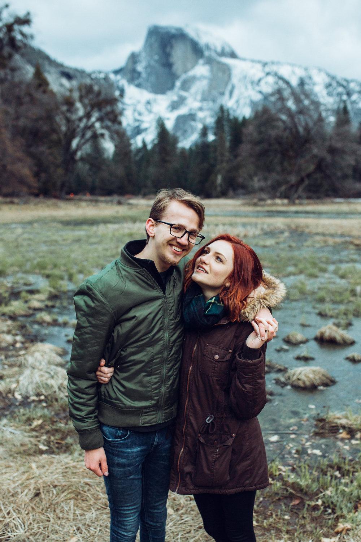EDP022517_Yosemite falls_Tim&Gals-43.jpg