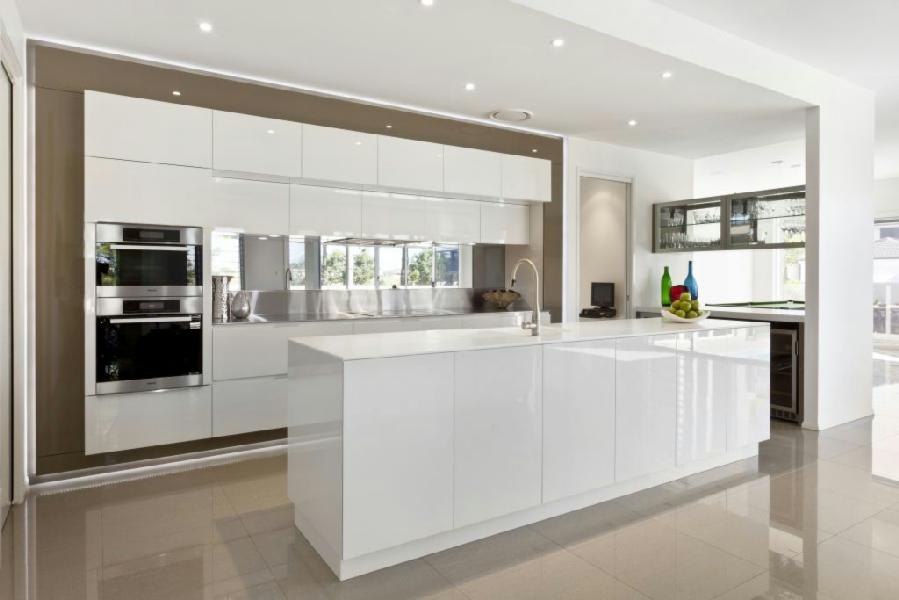 Modern-Kitchens-45.jpg