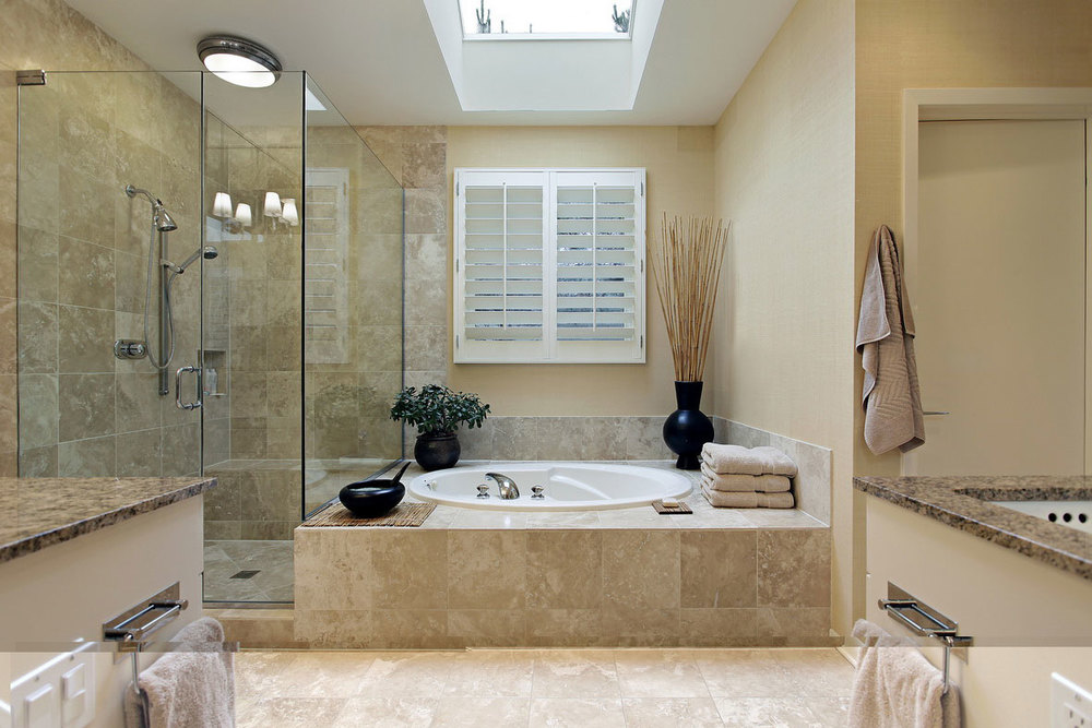 bathroom-remodeling-ideas-with-regard-to-modern-modern-bathroom-remodel-ideas-to-modern-bathroom-remodeling.jpg