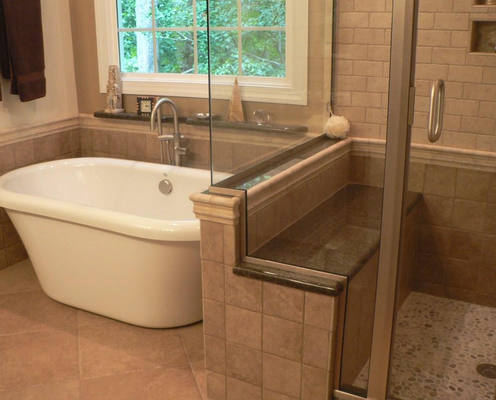 Master-Bathroom-Remodel-Cary-NC.jpg