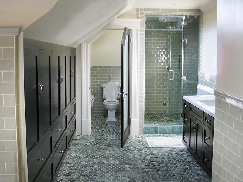 new-bath.jpg