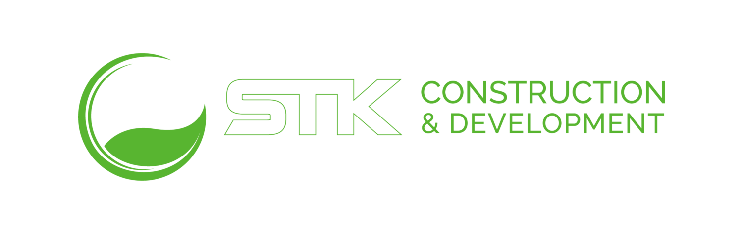 STK Construction