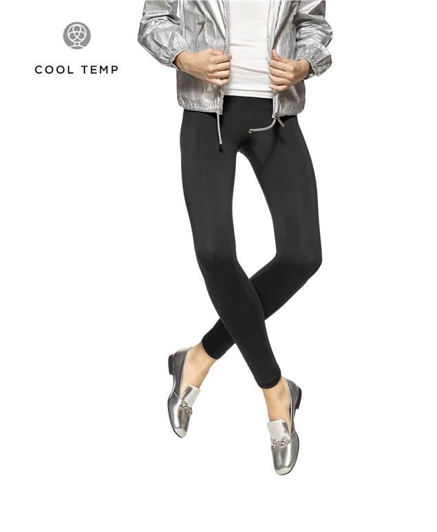 Hue Cool Temp.jpg