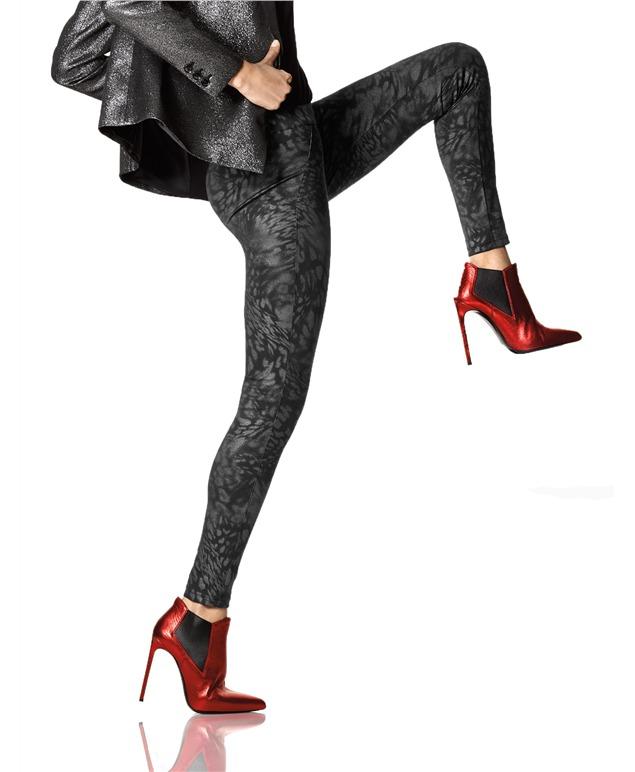 Hue Foil Leggings .jpg