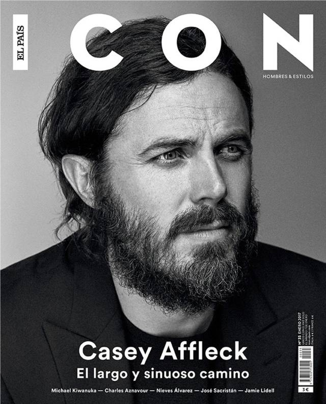 Icon Casey large.jpg