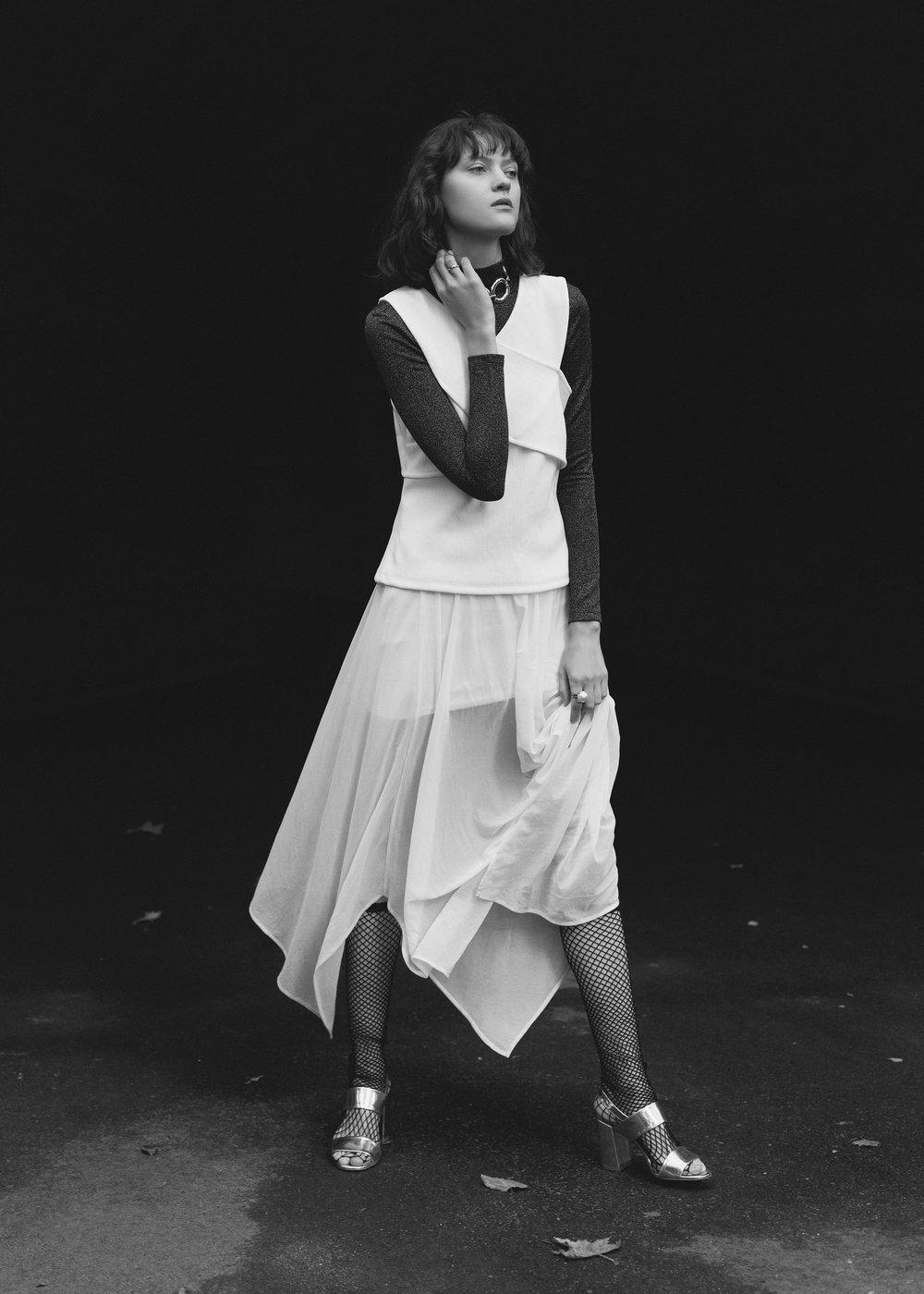 Svetlana-CarolPersons-2.jpg