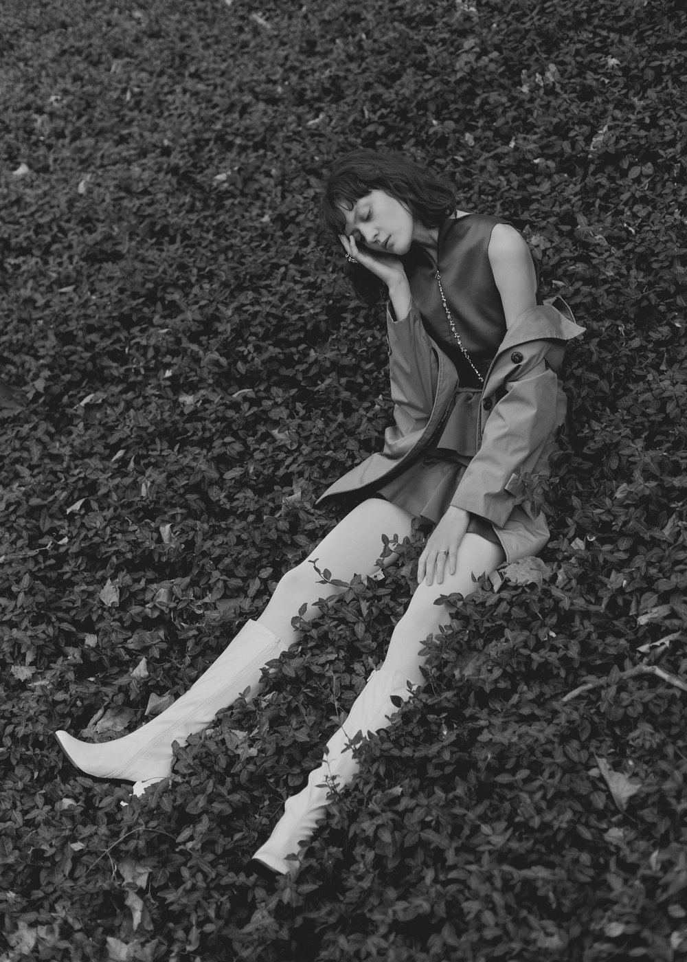 Svetlana-CarolPersons-3.jpg