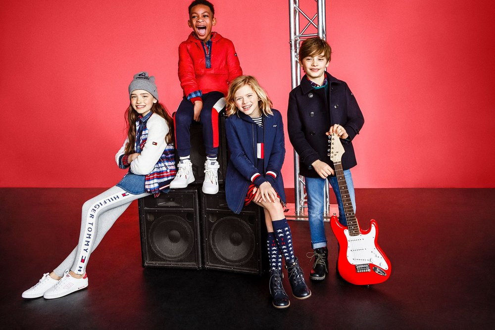 back-to-school-tommy-hilfigers-2017-fall-winter-collection-9.jpg