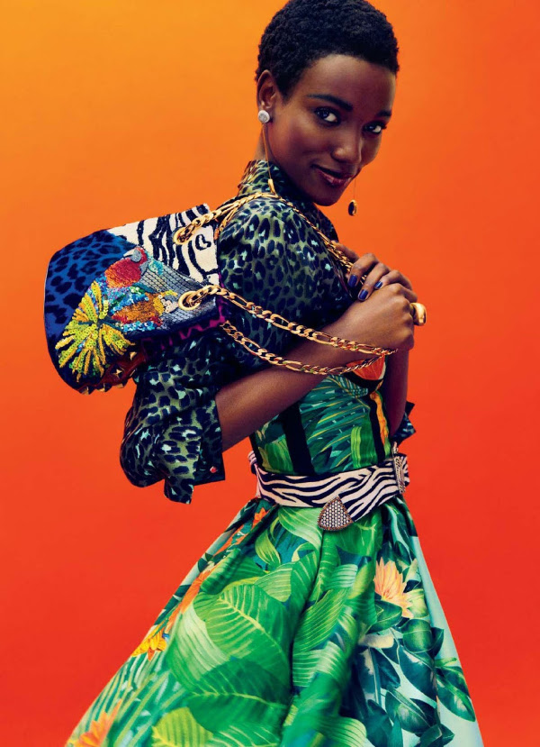 Herieth-Paul-Glamour-December-2016-Billy-Kidd-01.jpg