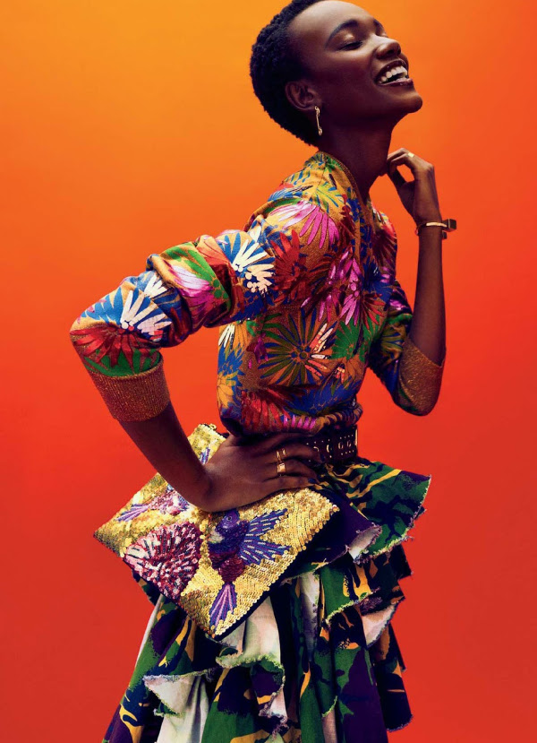 Herieth-Paul-Glamour-December-2016-Billy-Kidd-04.jpg