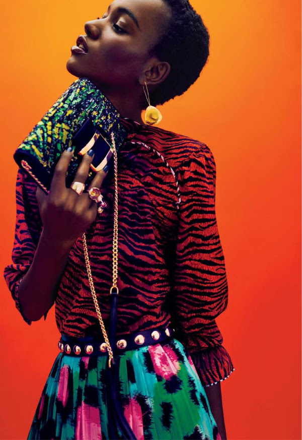 Herieth-Paul-Glamour-December-2016-Billy-Kidd-03.jpg