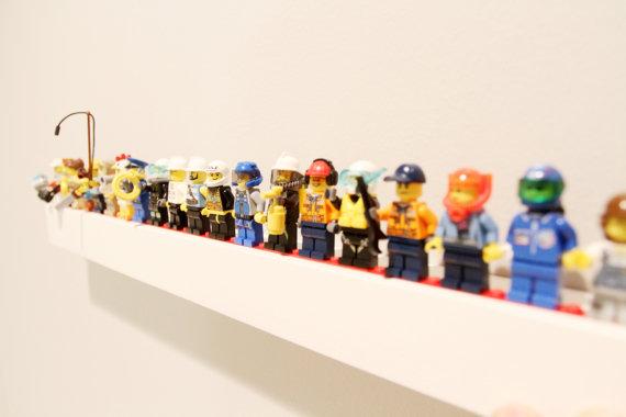 Lego_Minifig_1.jpg