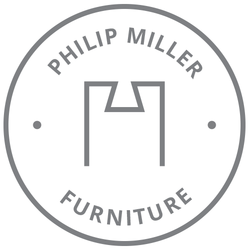 Philip Miller Furniture