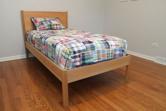 Ethan Bed