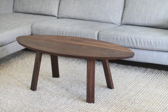 Caroline Coffee Table