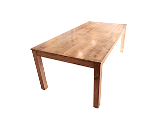 Parsons Table - $1150