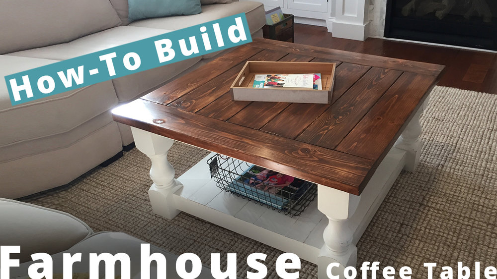 how to build wood working diy projects