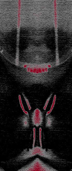 2001 Creepy Conte Crayon.jpg