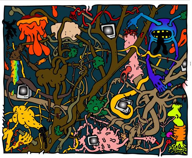 2005 slimeforest4.jpg