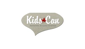 logo-kidscam.png