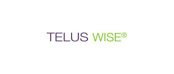 logo-teluswise.png