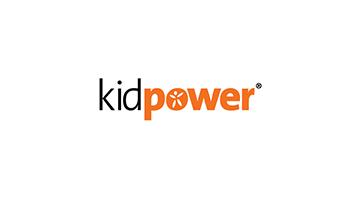 logo-kidpower.png