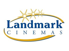 Landmark_Cinemas_(Canada)_logo.jpg
