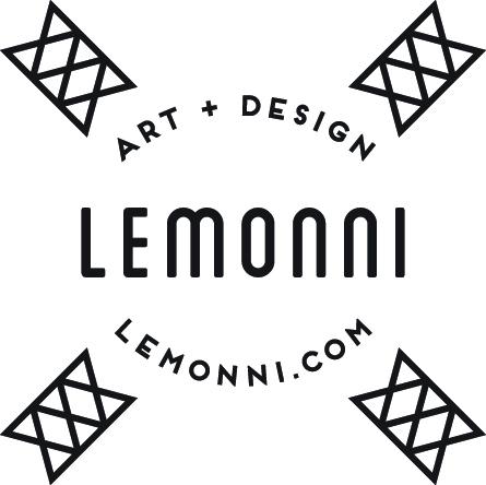 Lemonni-logomark-black.jpg