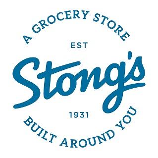 Stongs-BuiltAroundYou-RGB.JPG