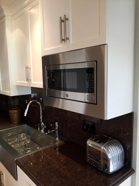 Jenn Air Microwave >> Microwave Photos — TrimKits USA