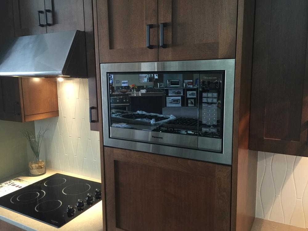 microwave photos  u2014 trimkits usa