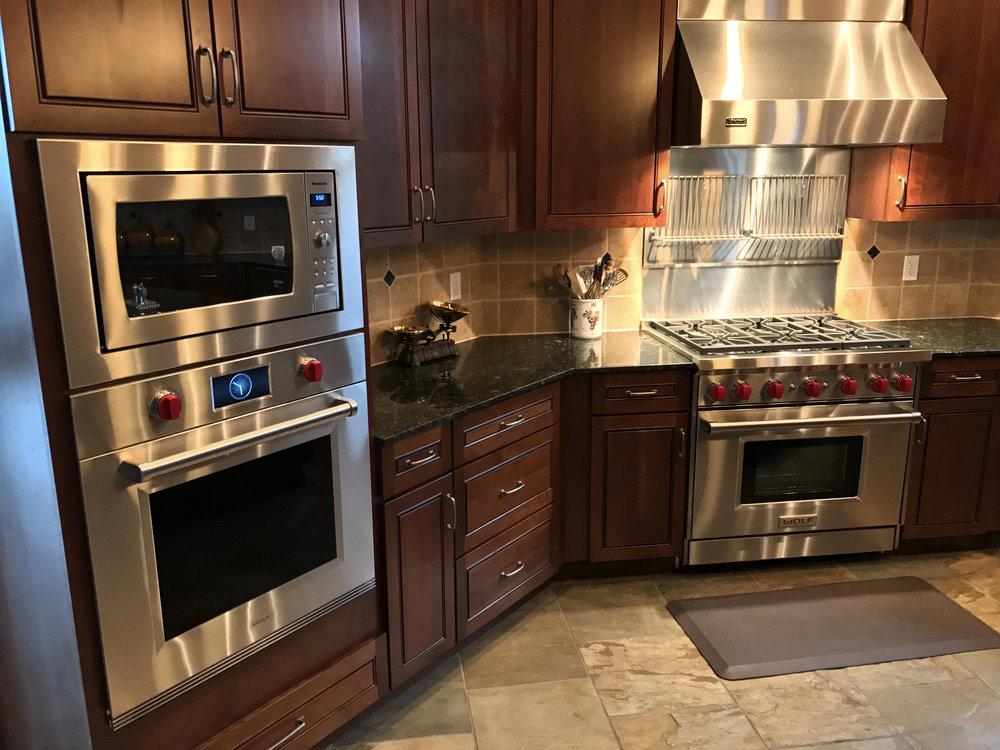 Microwave Trim Kit Kitchen Kitchen Design Ideas For Kitchenaid