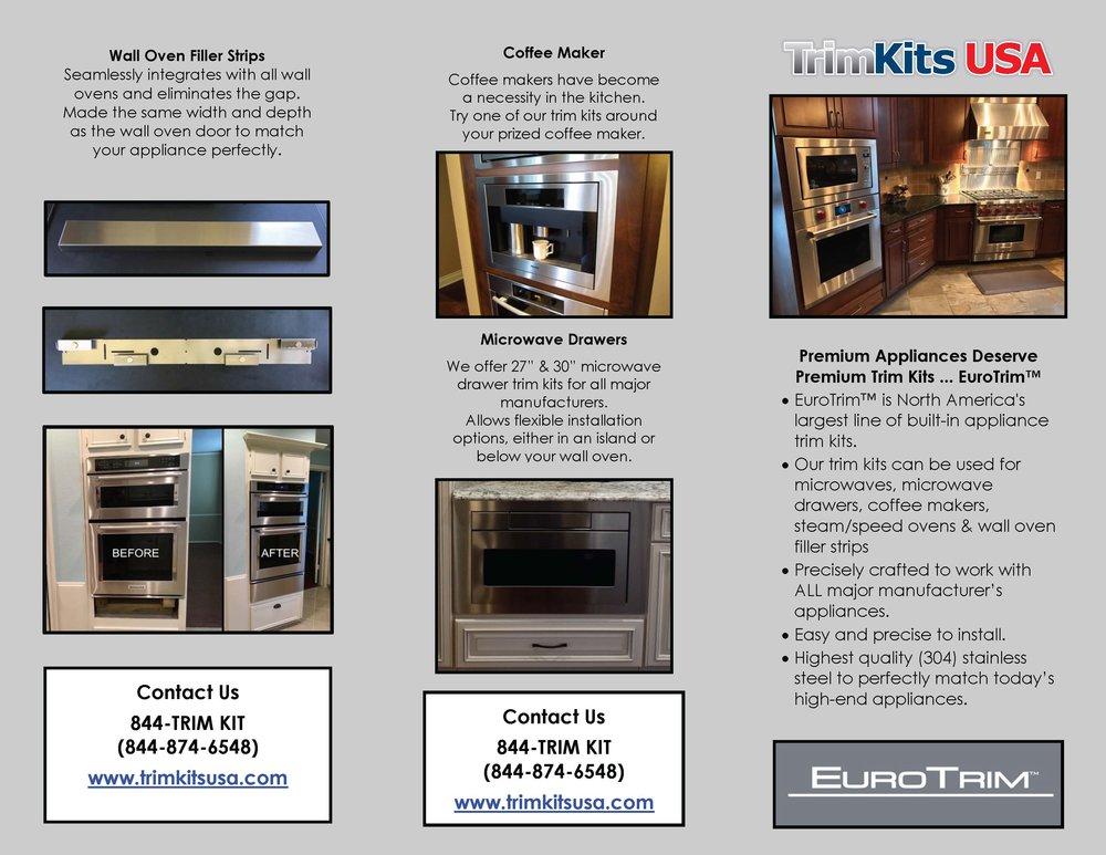 TKUSA Tri-Fold Brochure (10 18 18)_Page_1.jpg