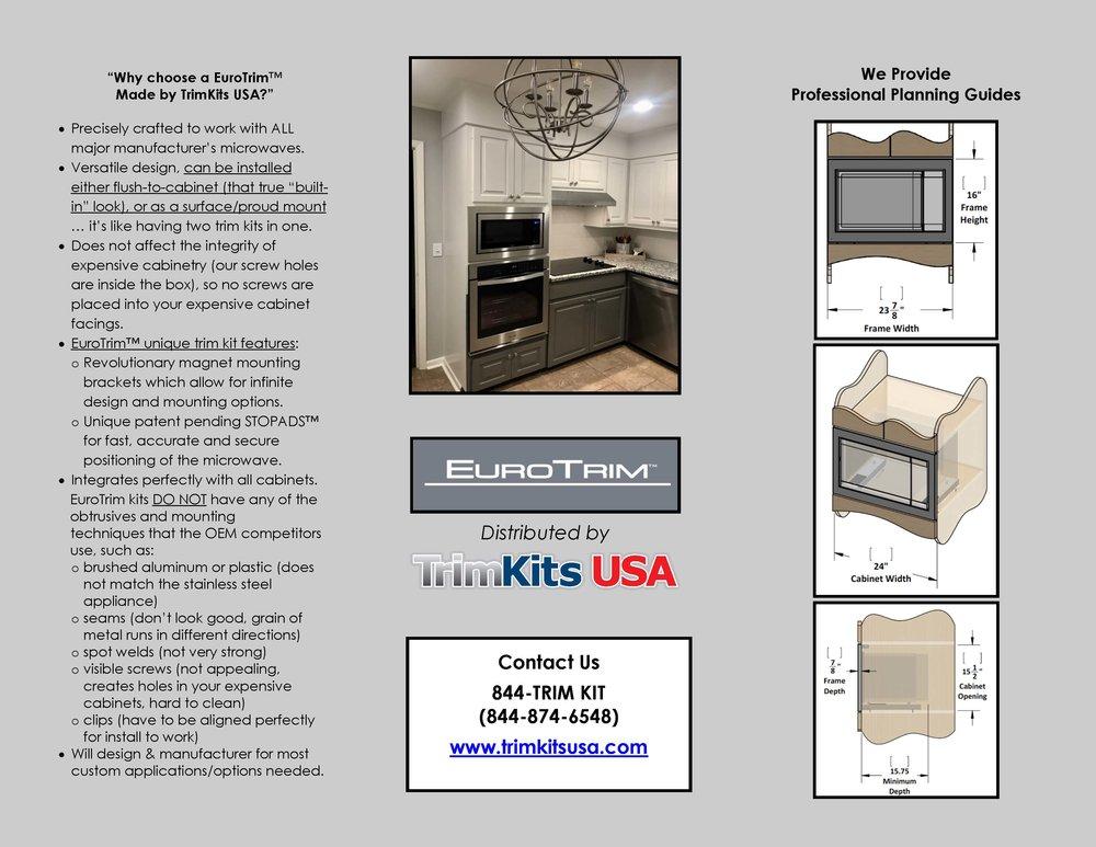 TKUSA Tri-Fold Brochure (10 18 18)_Page_2.jpg