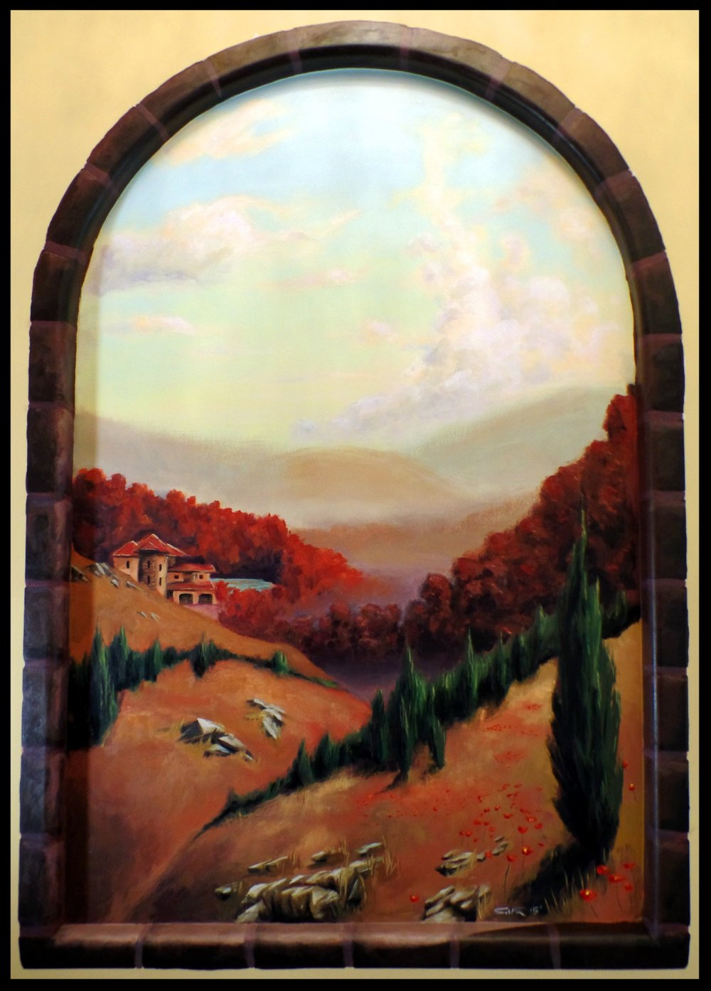 Tuscan Wall Mural 3' by 5'.jpg
