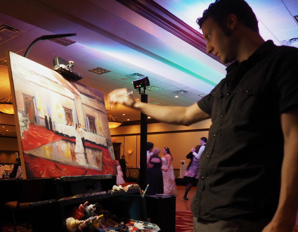 Me paintin shop.jpg