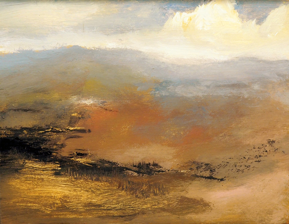 Abstract Landscape.jpg