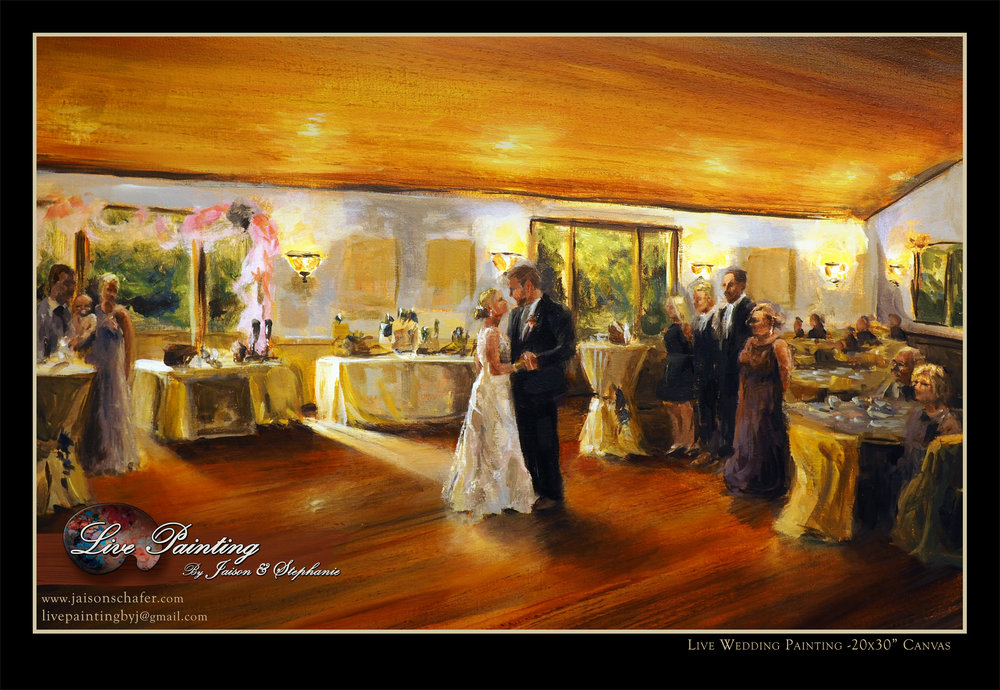 Jacq Live Painting (Display) 11.14.19.jpg